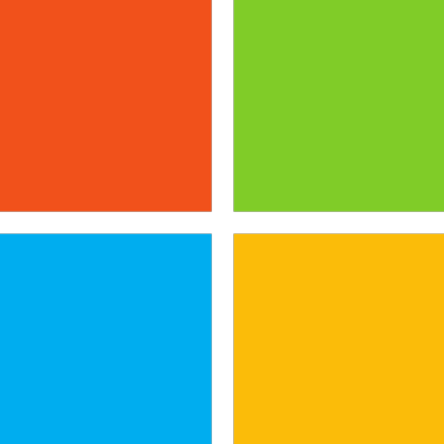 windows cmd mstsc rdp